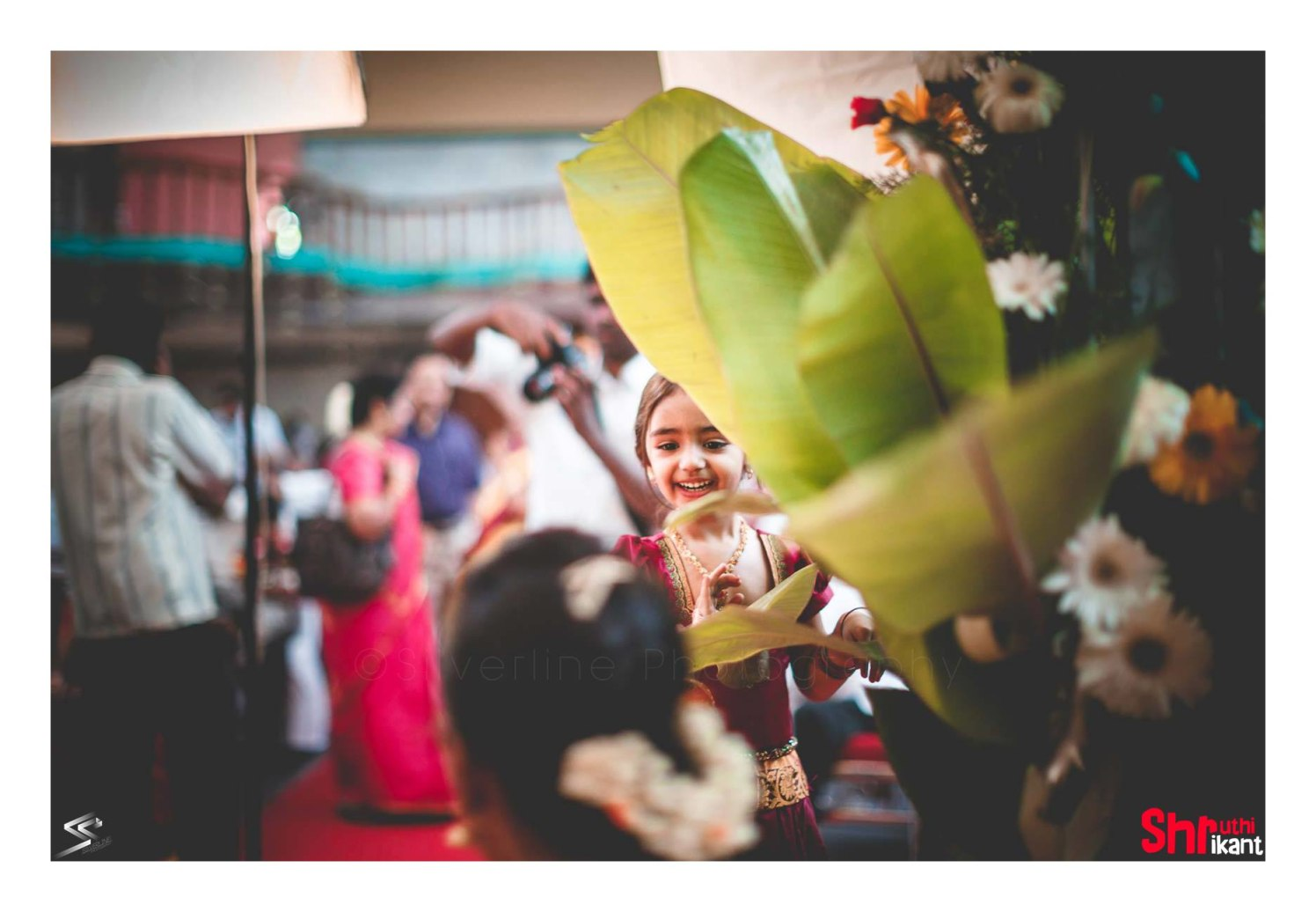 Joys of wedding! by Silverline Photography  Wedding-photography | Weddings Photos & Ideas