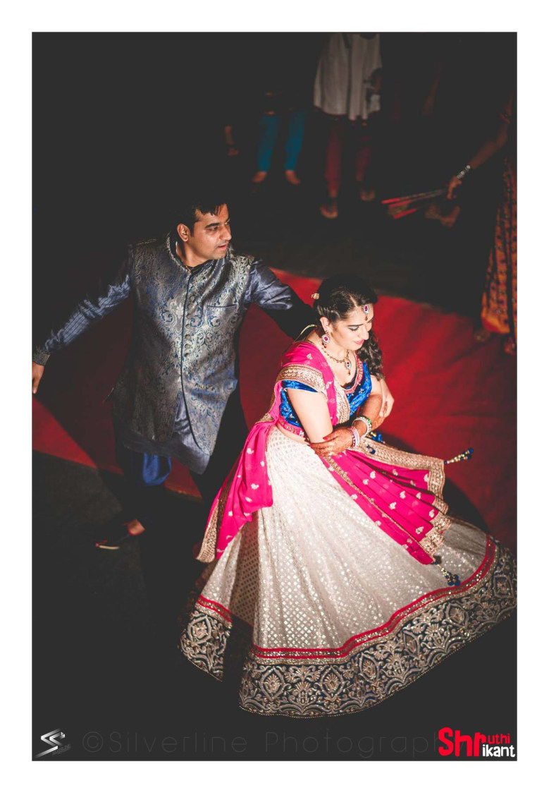 The duo! by Silverline Photography  Wedding-photography | Weddings Photos & Ideas