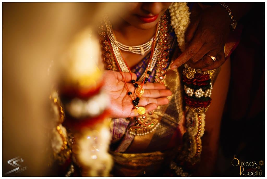 Ceremonious grip! by Silverline Photography  Wedding-photography | Weddings Photos & Ideas