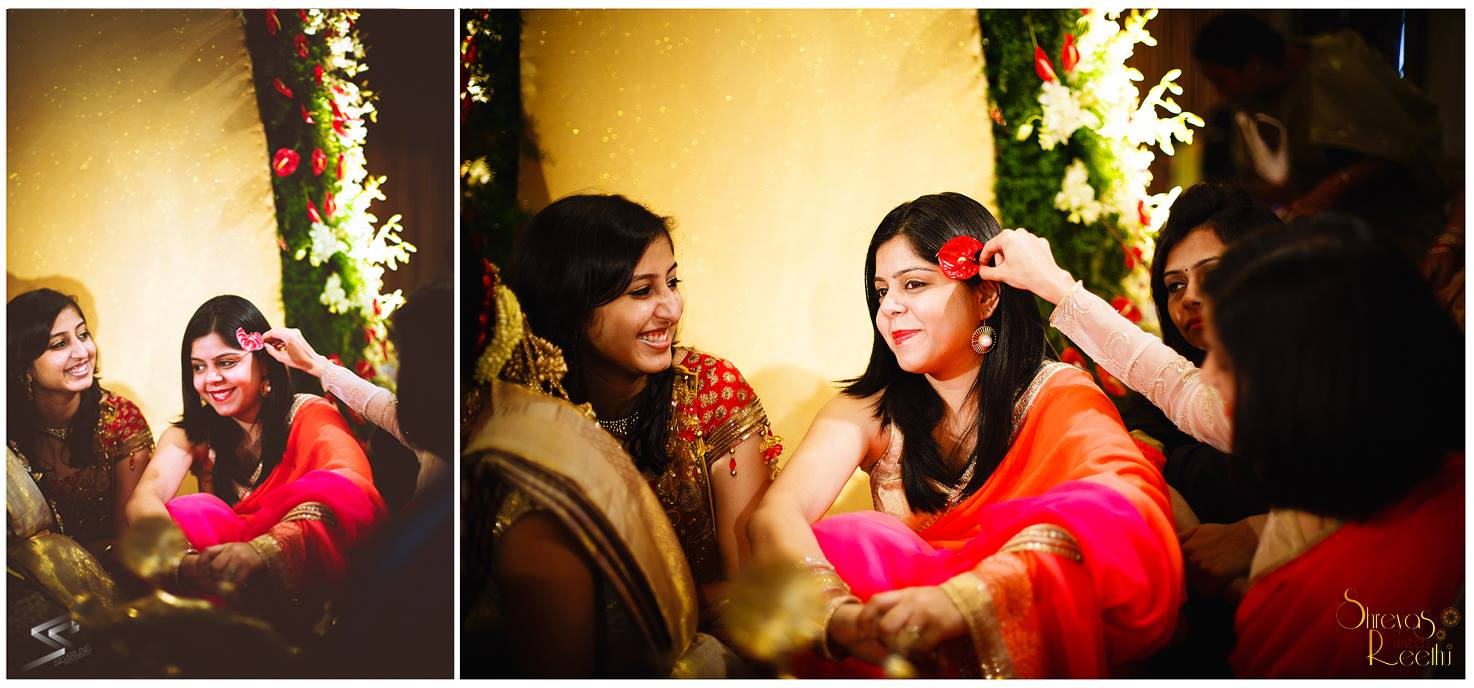 Vivid emotions! by Silverline Photography  Wedding-photography | Weddings Photos & Ideas