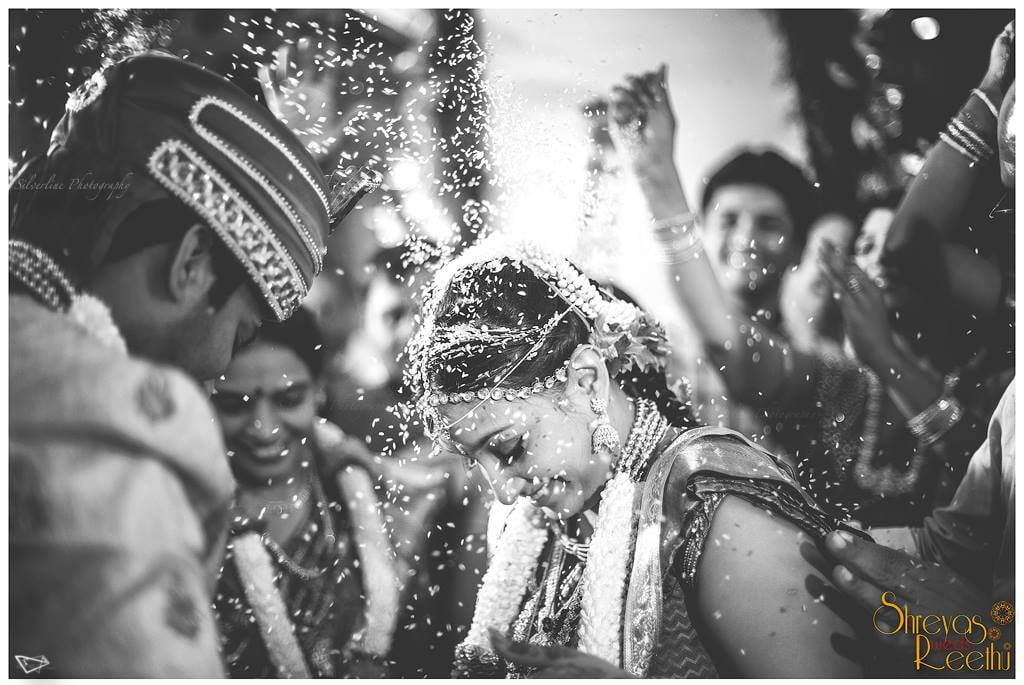 Utmost happiness! by Silverline Photography  Wedding-photography | Weddings Photos & Ideas