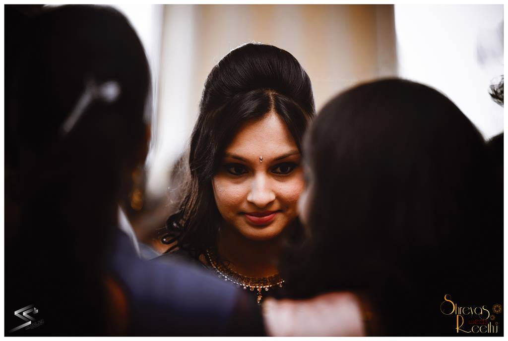 Wedding guest! by Silverline Photography  Wedding-photography | Weddings Photos & Ideas