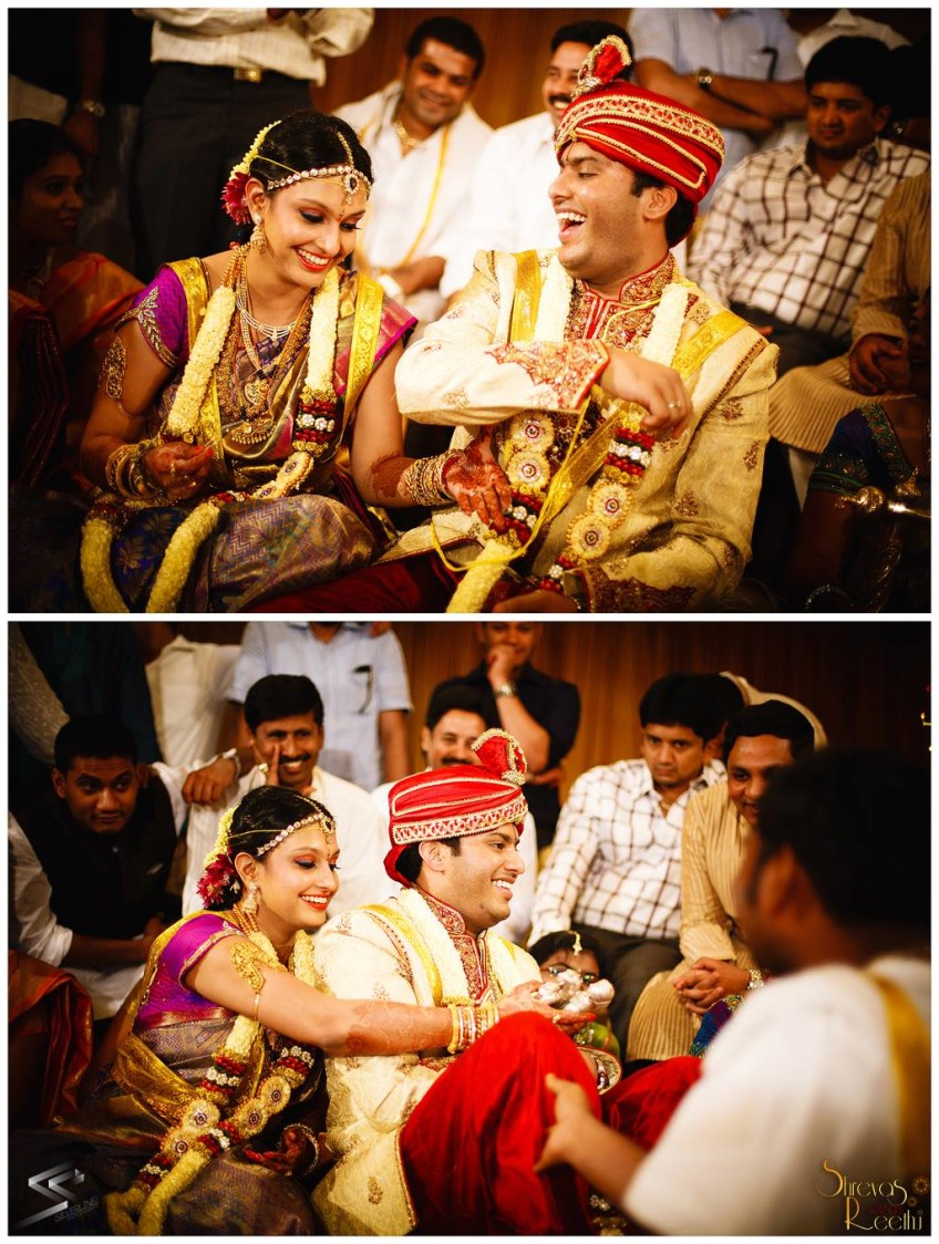 A happy glory! by Silverline Photography  Wedding-photography | Weddings Photos & Ideas