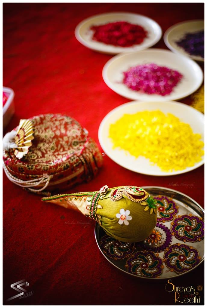 Essence of rituals! by Silverline Photography  Wedding-photography | Weddings Photos & Ideas
