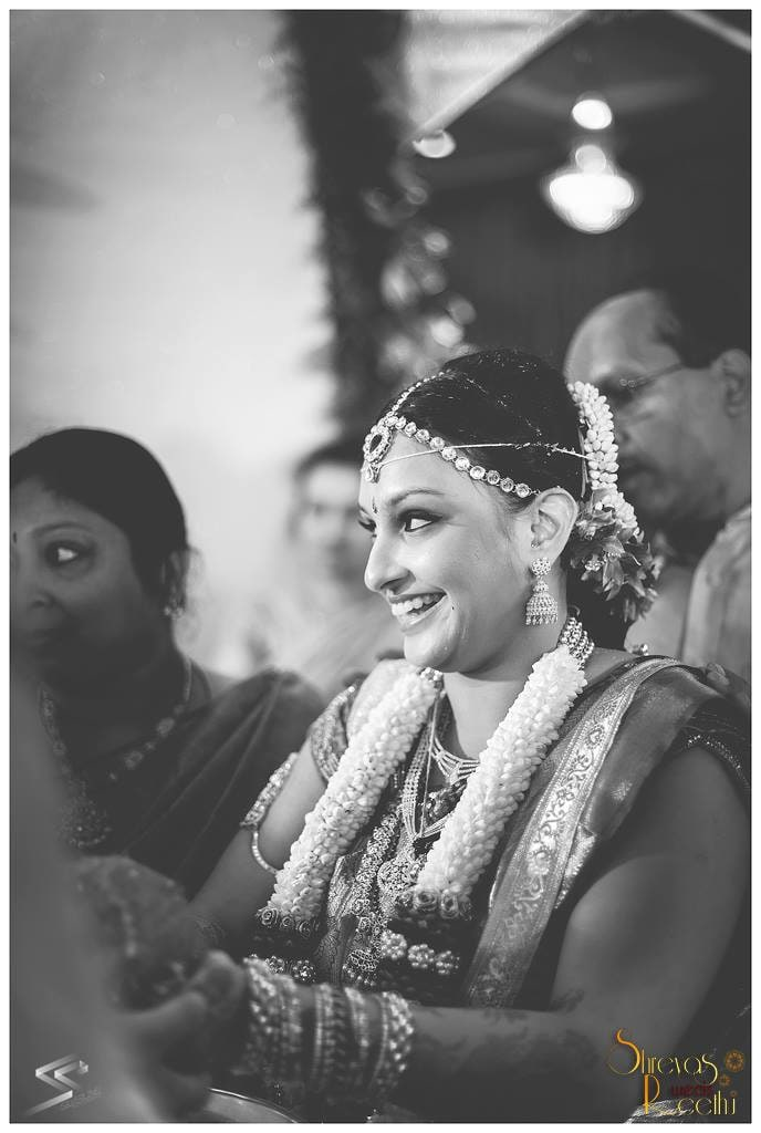 Happy smiles! by Silverline Photography  Wedding-photography | Weddings Photos & Ideas
