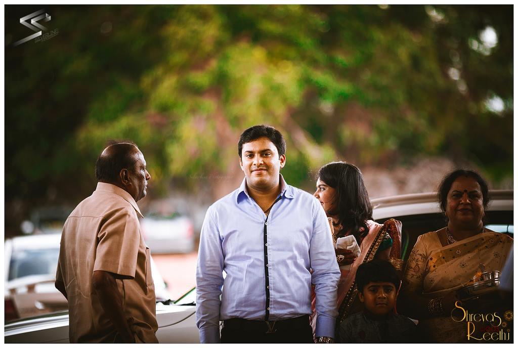 Wedding guest! by Silverline Photography  Wedding-photography   Weddings Photos & Ideas