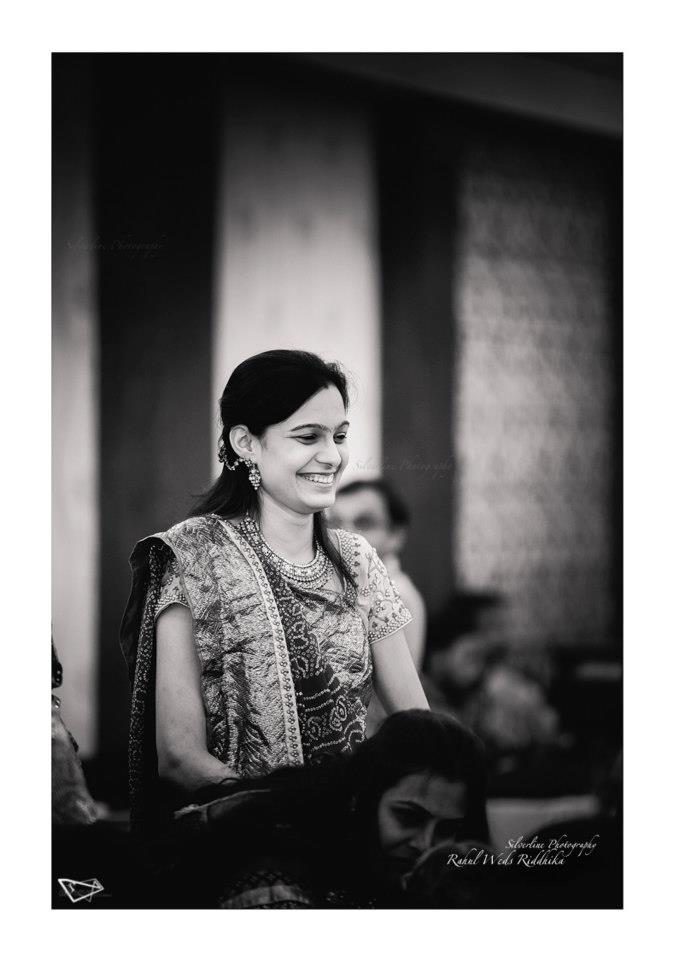 Happy faces! by Silverline Photography  Wedding-photography | Weddings Photos & Ideas