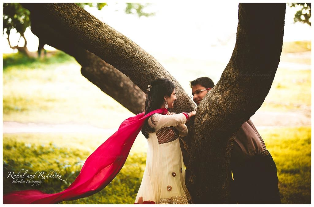Lovely affair! by Silverline Photography  Wedding-photography | Weddings Photos & Ideas