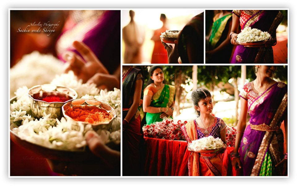 Wedding traditions! by Silverline Photography  Wedding-photography | Weddings Photos & Ideas