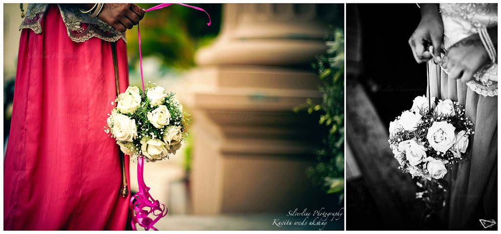 A roseate fair! by Silverline Photography  Wedding-photography | Weddings Photos & Ideas