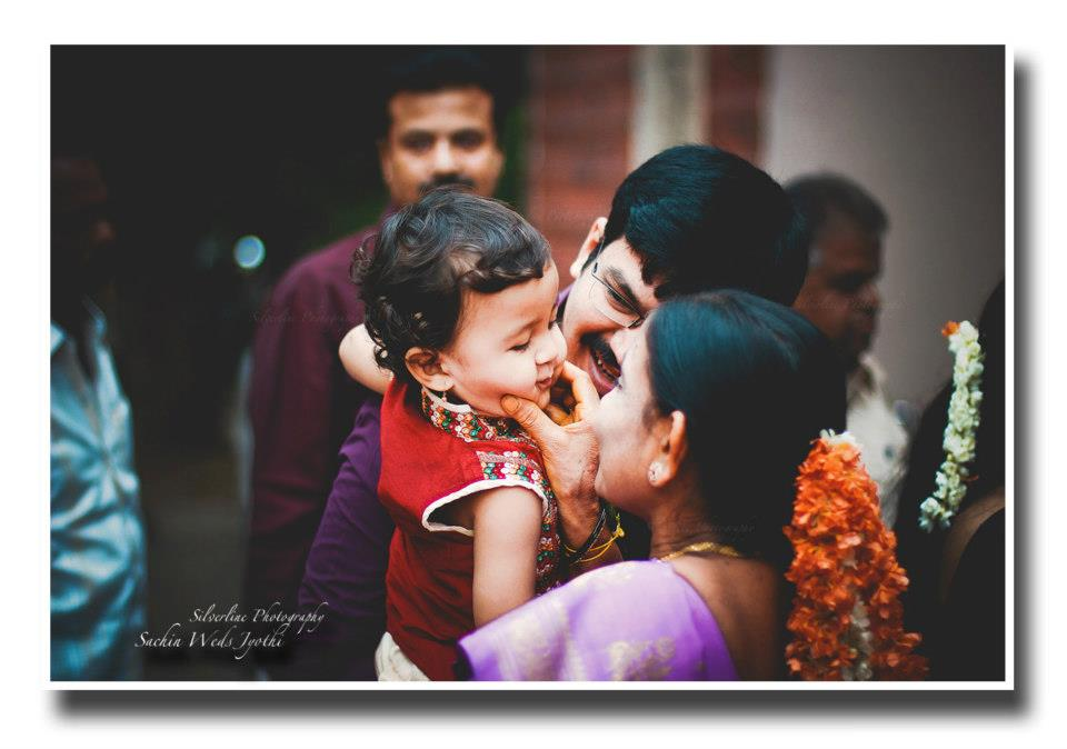 Innocence at its peak! by Silverline Photography  Wedding-photography | Weddings Photos & Ideas
