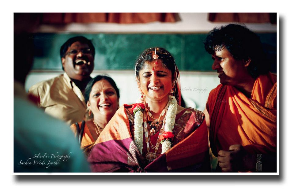 A cheerful vibe! by Silverline Photography  Wedding-photography | Weddings Photos & Ideas