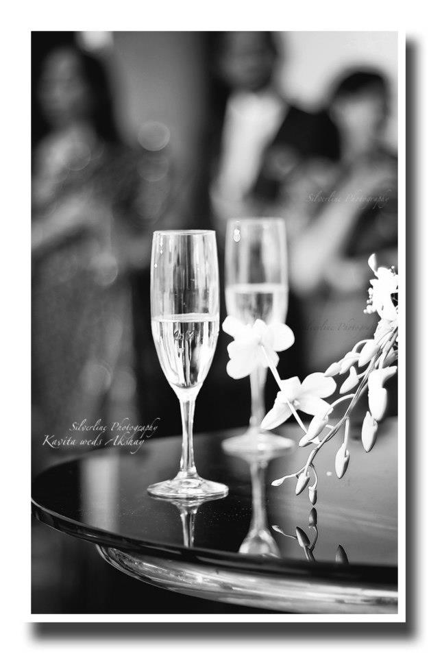 Bubbles of love! by Silverline Photography  Wedding-photography | Weddings Photos & Ideas