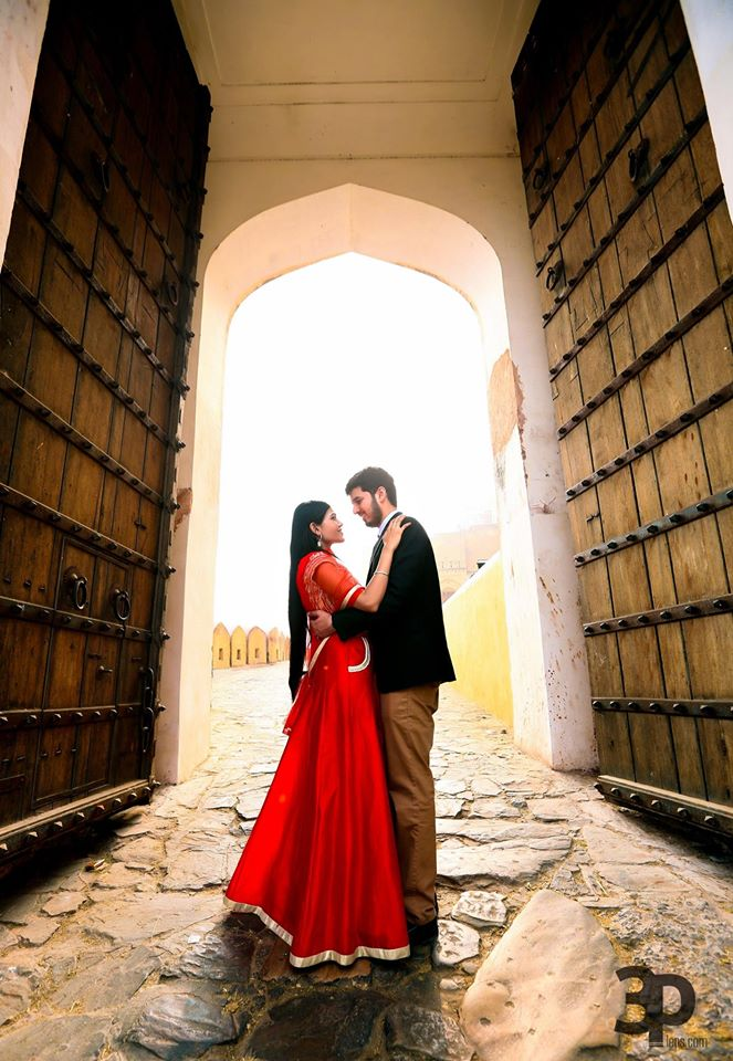 My heart is and always will be yours! by Perfect Pixels Productions Wedding-photography | Weddings Photos & Ideas