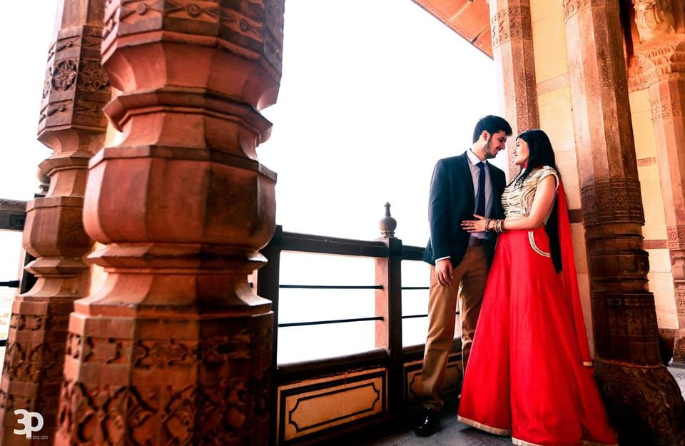 Romantic getaway! by Perfect Pixels Productions Wedding-photography | Weddings Photos & Ideas