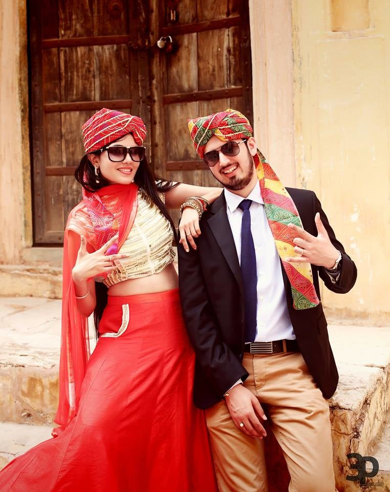 The swag couple! by Perfect Pixels Productions Wedding-photography | Weddings Photos & Ideas