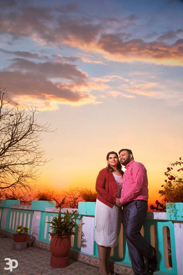 A picturesque romance! by Perfect Pixels Productions Wedding-photography | Weddings Photos & Ideas