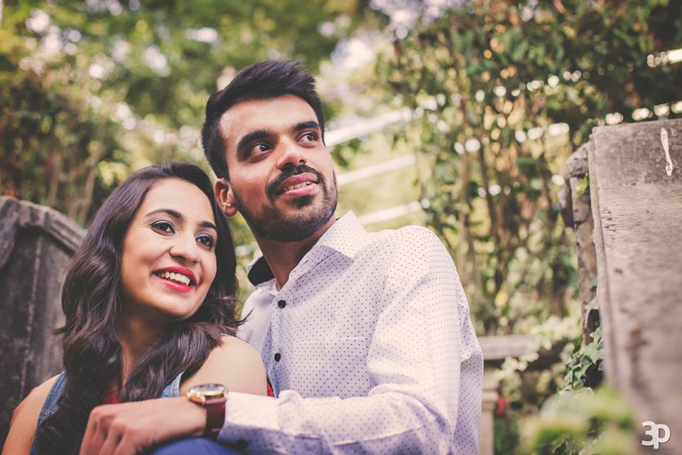 Happy duo! by Perfect Pixels Productions Wedding-photography   Weddings Photos & Ideas