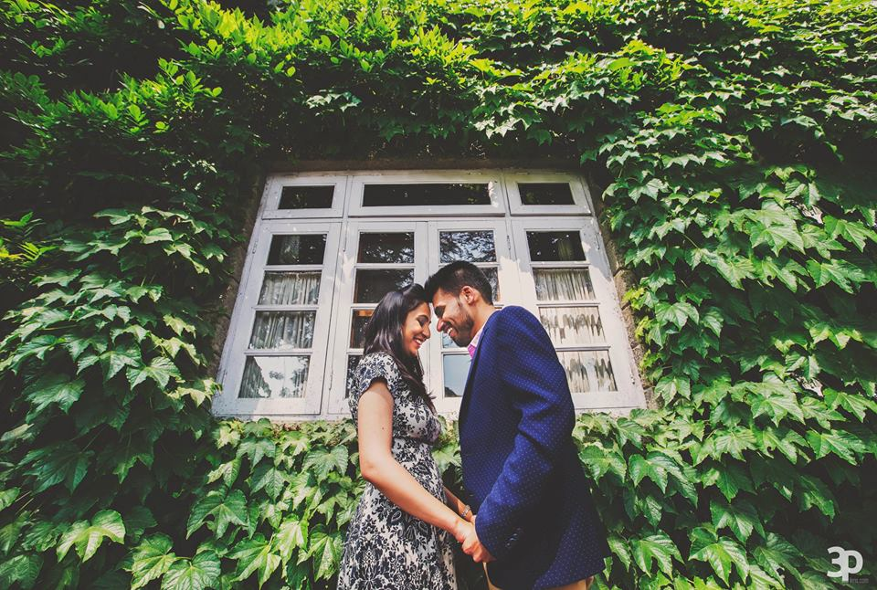 Into the wild! by Perfect Pixels Productions Wedding-photography | Weddings Photos & Ideas