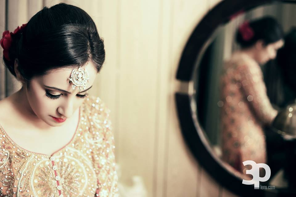 Elegance at its best! by Perfect Pixels Productions Wedding-photography | Weddings Photos & Ideas