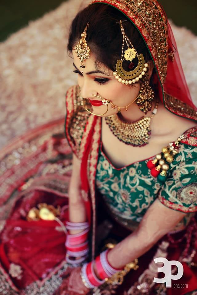 A smile that can kill thousands! by Perfect Pixels Productions Wedding-photography | Weddings Photos & Ideas