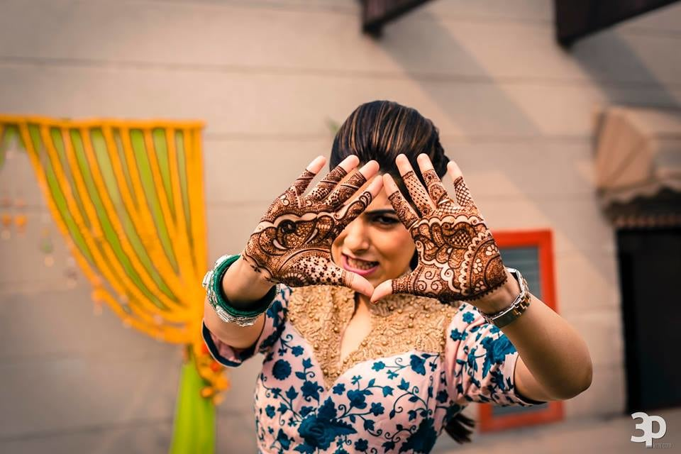 Heena designs! by Perfect Pixels Productions Wedding-photography | Weddings Photos & Ideas