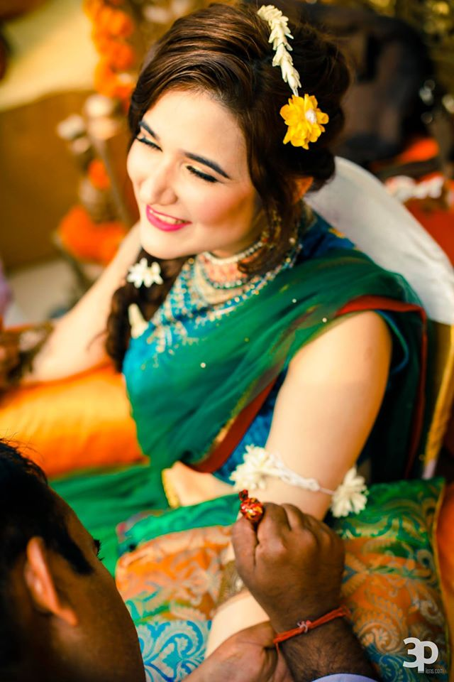 Happy bride! by Perfect Pixels Productions Wedding-photography | Weddings Photos & Ideas
