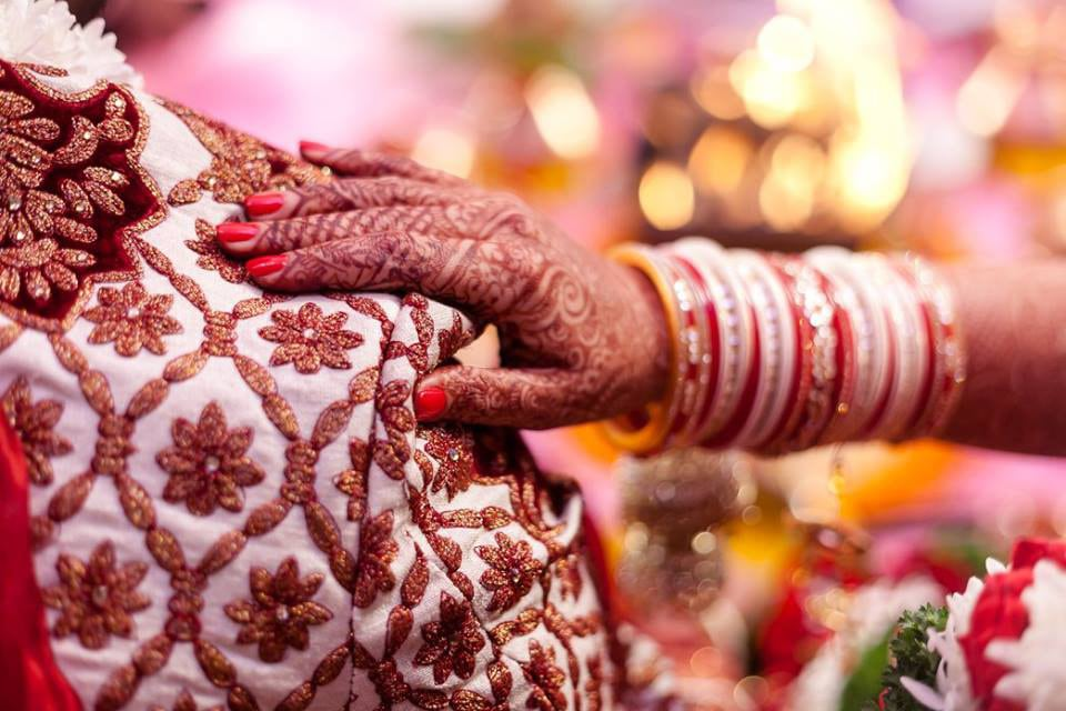 Promise of being along! by Switch16 Photography Wedding-photography | Weddings Photos & Ideas