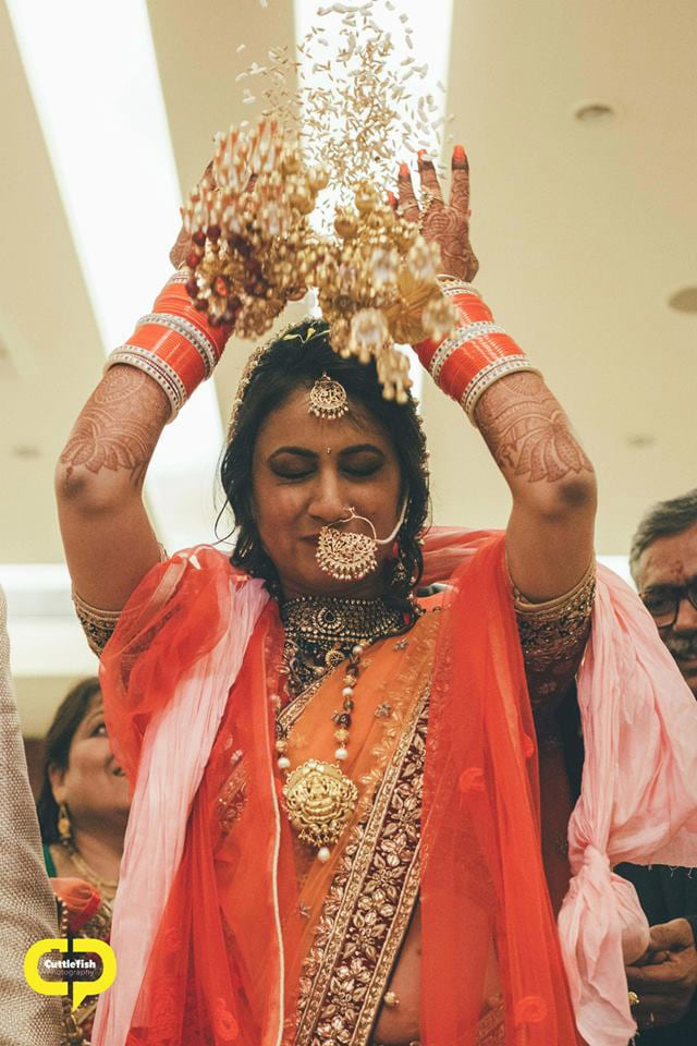 Ritual by Cuttlefish Photography Wedding-photography | Weddings Photos & Ideas