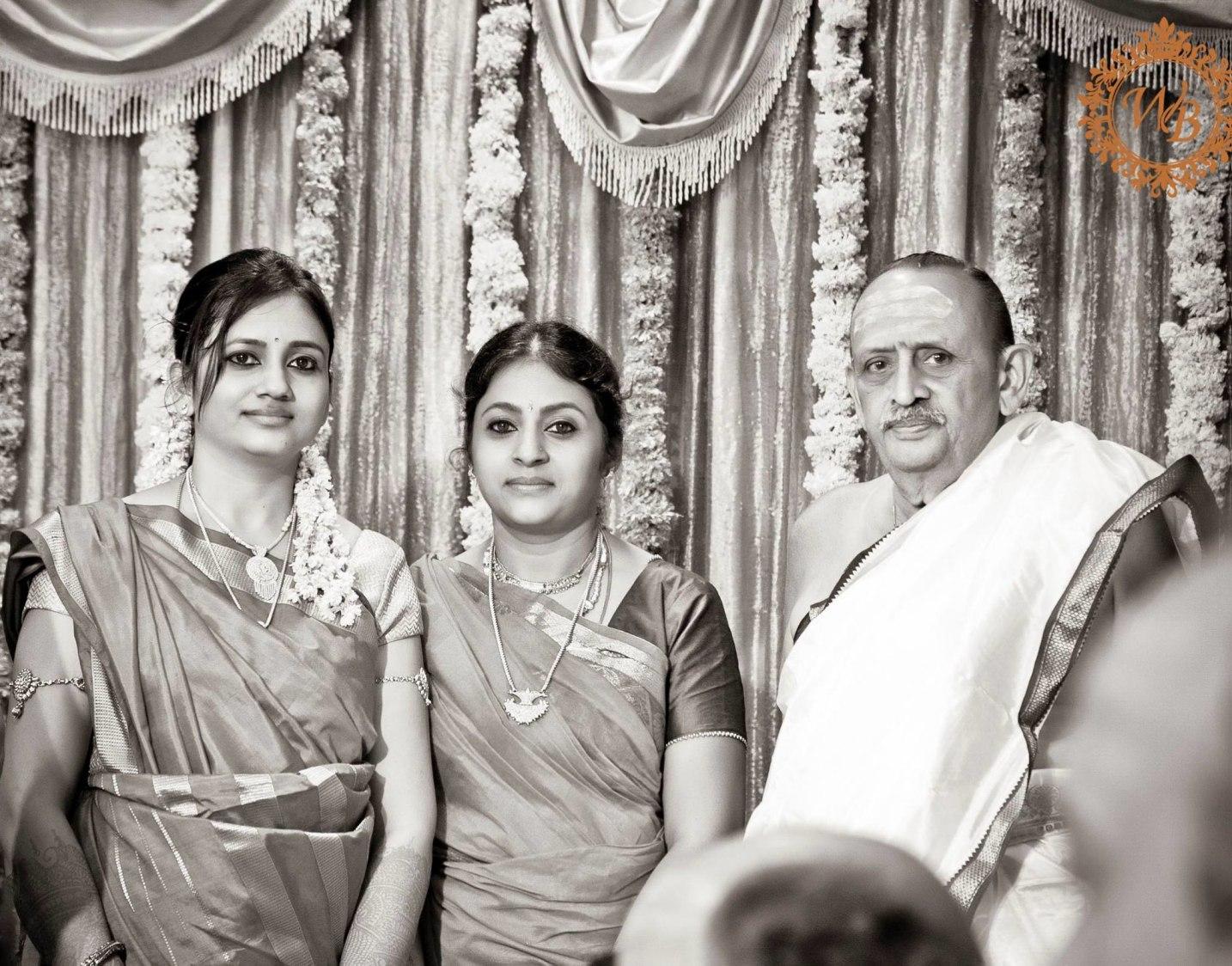 Wedding guests! by Wedding Bellz Wedding-photography | Weddings Photos & Ideas
