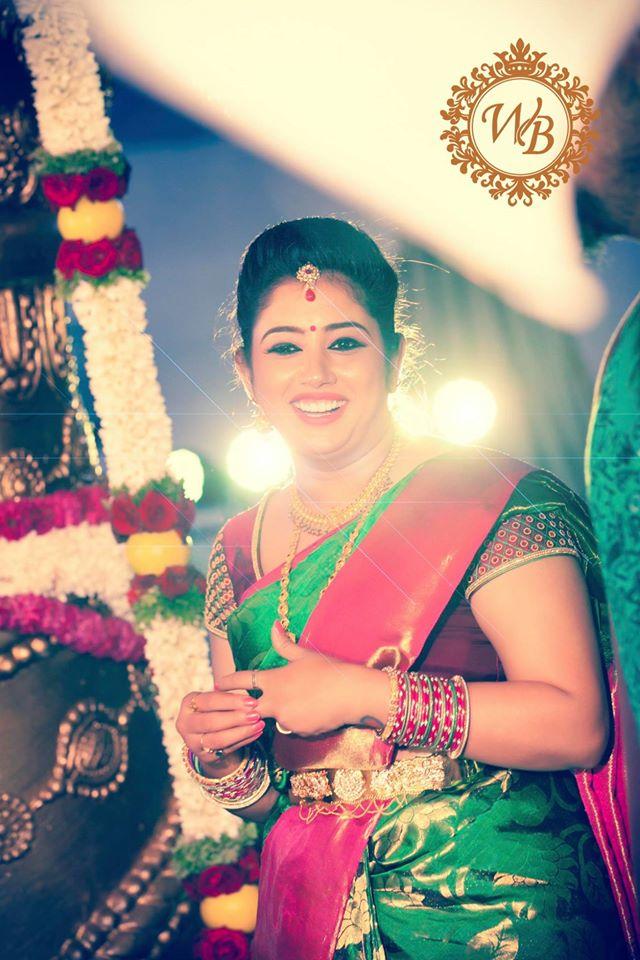 Brimming beauteous! by Wedding Bellz Wedding-photography | Weddings Photos & Ideas