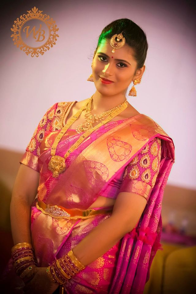 Flamingo slik! by Wedding Bellz Wedding-photography | Weddings Photos & Ideas