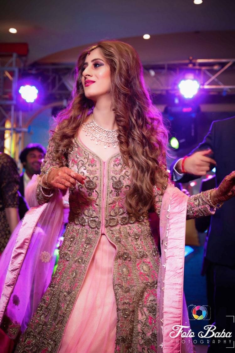 A mauve hue by Foto Baba Photography Wedding-photography Wedding-hairstyles | Weddings Photos & Ideas