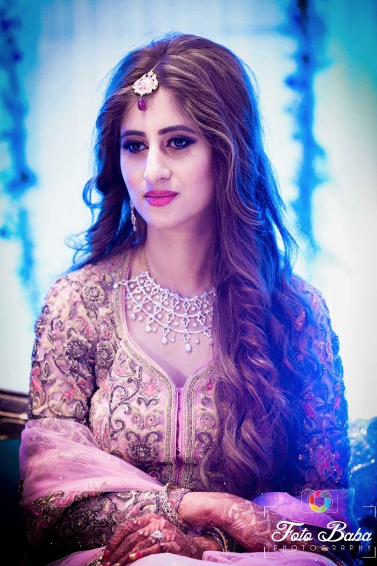 Glamorous lass by Foto Baba Photography Wedding-photography | Weddings Photos & Ideas