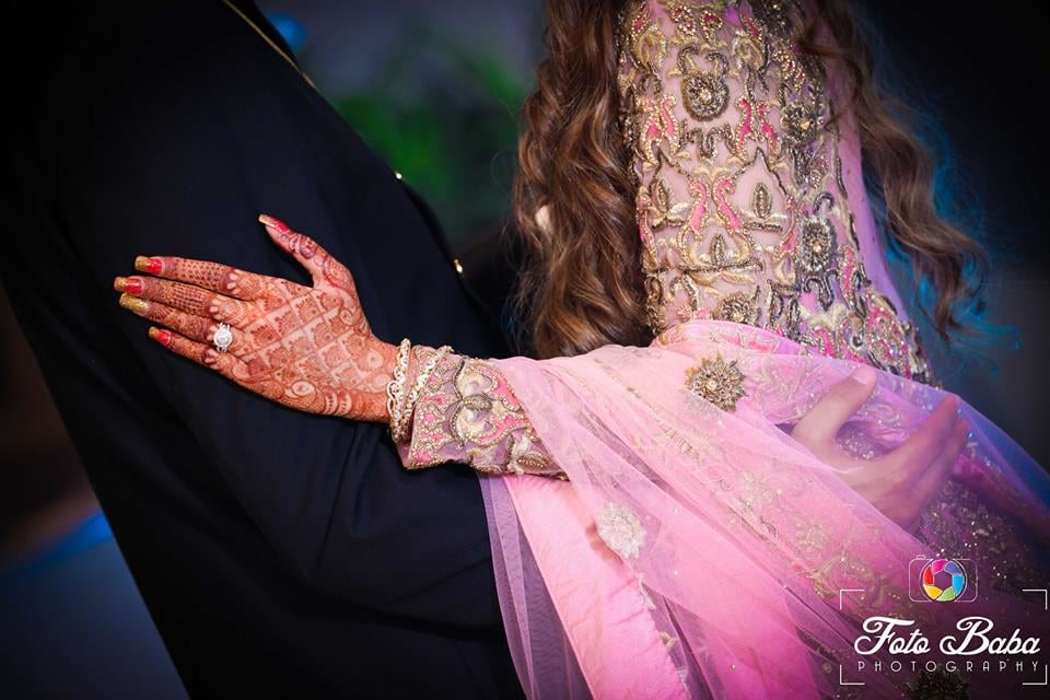 Flaunting my ring by Foto Baba Photography Bridal-jewellery-and-accessories | Weddings Photos & Ideas