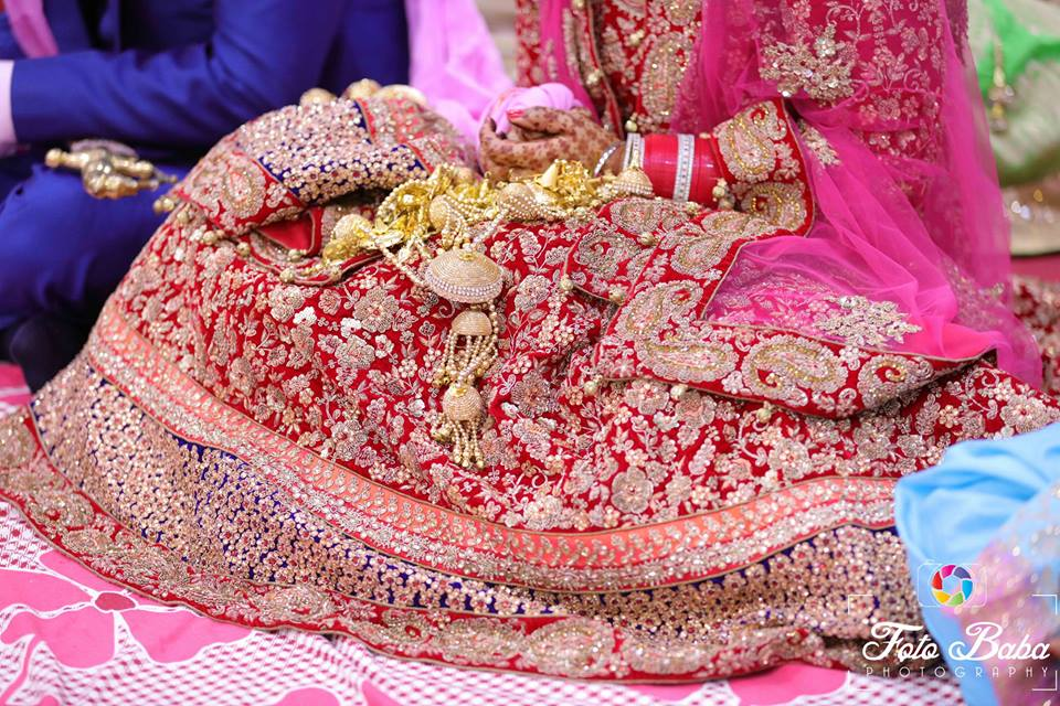 Adorned by Foto Baba Photography Wedding-photography | Weddings Photos & Ideas