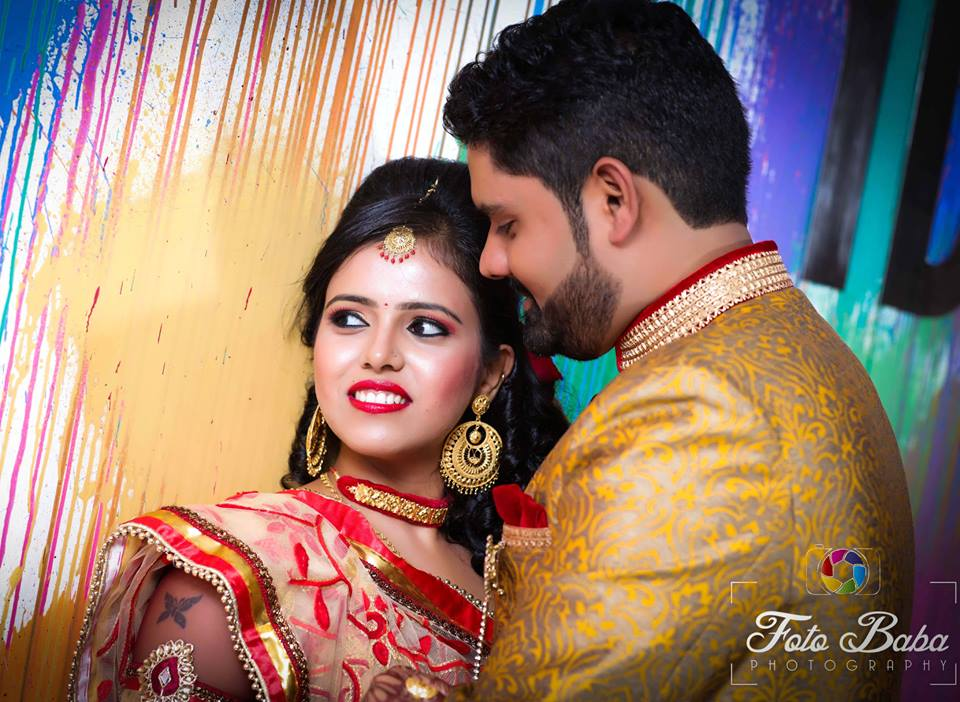 Lingers by Foto Baba Photography Wedding-photography   Weddings Photos & Ideas
