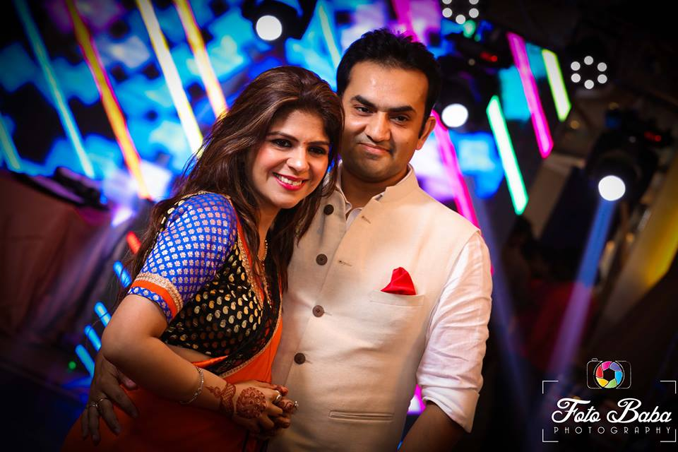 Sanguine duo by Foto Baba Photography Wedding-photography | Weddings Photos & Ideas