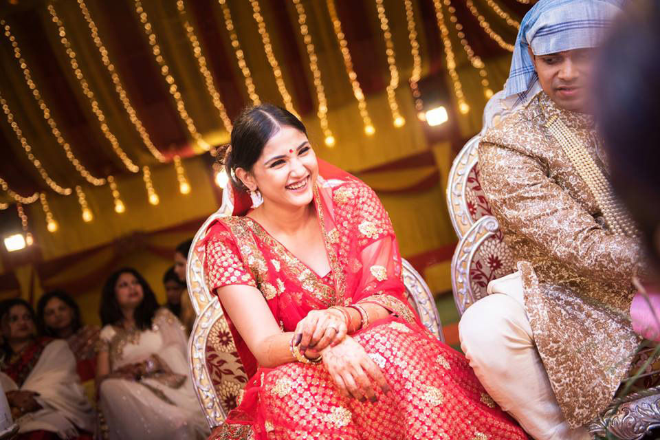 Ultimate happiness! by Parnadeep Mukherjee Photography  Wedding-photography | Weddings Photos & Ideas