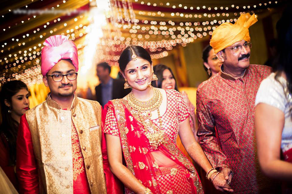 All about the golds! by Parnadeep Mukherjee Photography  Wedding-photography | Weddings Photos & Ideas