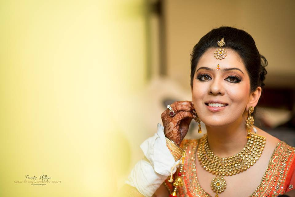 Refinement! by Parnadeep Mukherjee Photography  Wedding-photography | Weddings Photos & Ideas