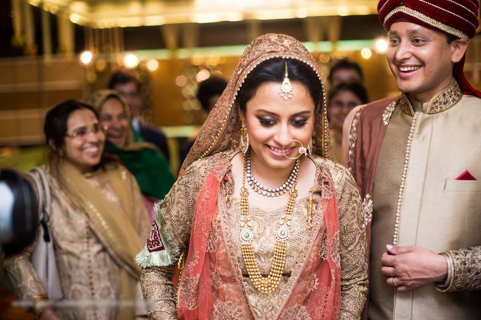 Important steps! by Parnadeep Mukherjee Photography  Wedding-photography | Weddings Photos & Ideas
