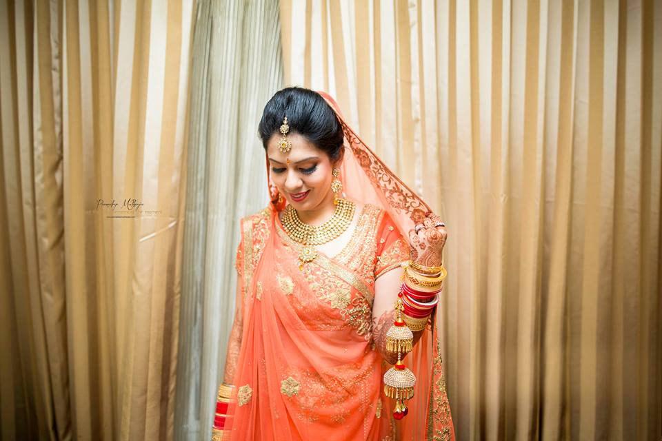 An elegant charm! by Parnadeep Mukherjee Photography  Wedding-photography | Weddings Photos & Ideas