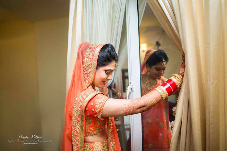 Simplicity and sophistication! by Parnadeep Mukherjee Photography  Wedding-photography | Weddings Photos & Ideas
