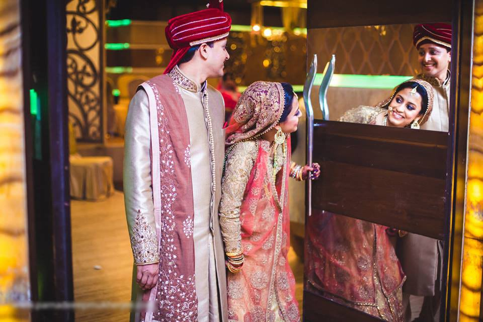 A funny wallop! by Parnadeep Mukherjee Photography  Wedding-photography | Weddings Photos & Ideas