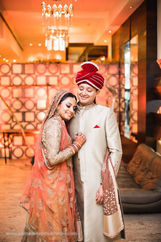 You complete me, in a way no one else could! by Parnadeep Mukherjee Photography  Wedding-photography | Weddings Photos & Ideas
