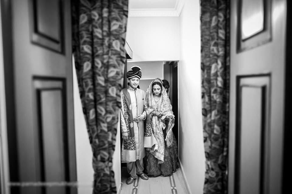 The duo is here! by Parnadeep Mukherjee Photography  Wedding-photography | Weddings Photos & Ideas