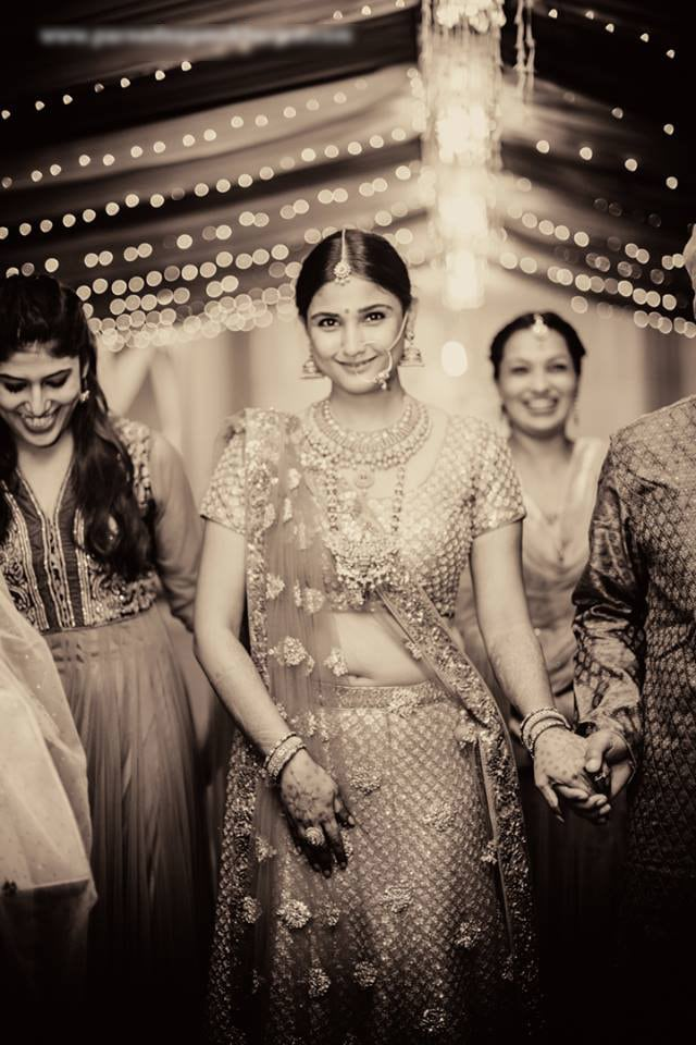 Gracious charm! by Parnadeep Mukherjee Photography  Wedding-photography | Weddings Photos & Ideas