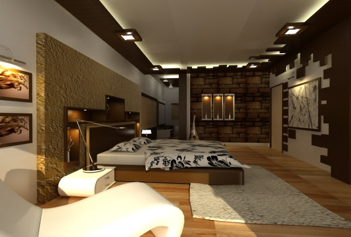 by S.K.Interiors