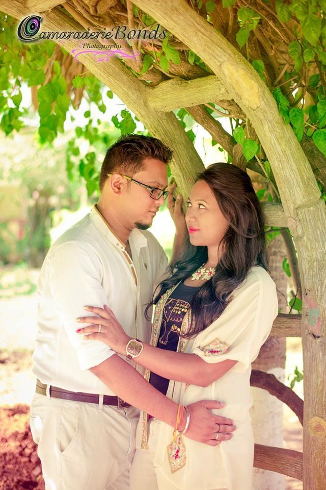 Forever mine!! by Tarkik Borah Photography Wedding-photography | Weddings Photos & Ideas